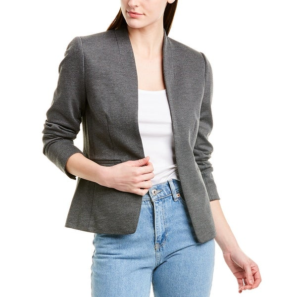 J.Crew Going Out Blazer. Opens flyout.