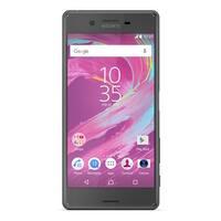 Sony Xperia X F5121 32GB Unlocked GSM Phone w/ 23MP-Camera (Certified Refurbished)