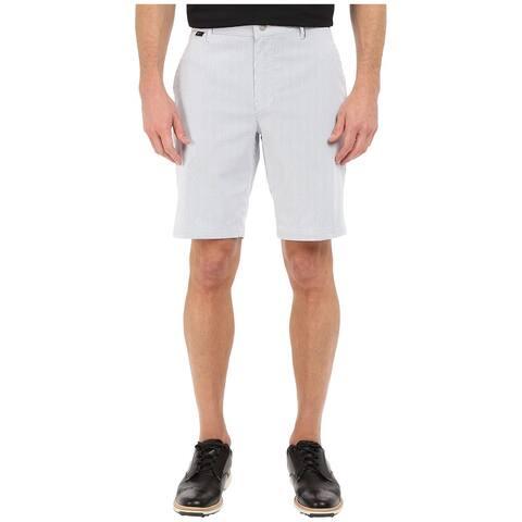 5de7e62fa9 Men's Shorts | Find Great Men's Clothing Deals Shopping at Overstock