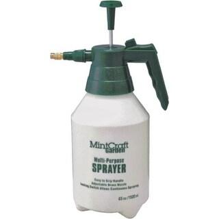 Mintcraft SX-5073-33L Multi Purpose Pressure Sprayer, 1.5 Quart