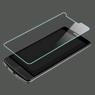 Wrapsol Ultra Screen Protector for Samsung Epic 4G Touch