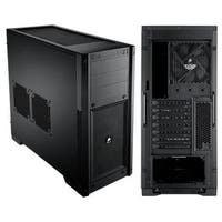 Corsair Carbide Series Black 300R Mid-Tower Computer Case