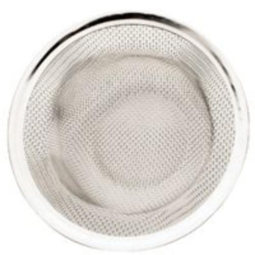 Plumb Pak PP820-32 Strainer Basket Tub, Mesh