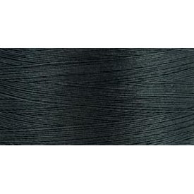 Iron Grey - Natural Cotton Thread Solids 876Yd