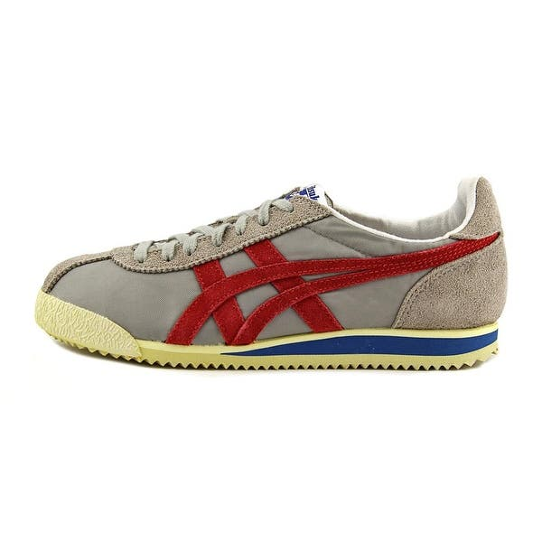 timeless design 8a9db adcea Shop Onitsuka Tiger by Asics Tiger Corsair Vin Women Light ...