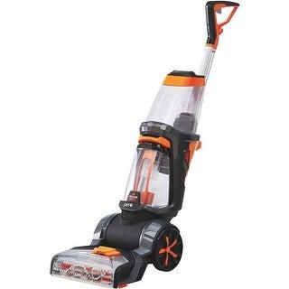 Bissell Homecare International Proheat 2X Carpt Cleaner 1548 Unit: EACH
