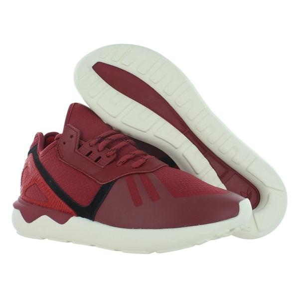 Adidas Tubular Runner Men's Shoes Size - 11.5 d(m) us