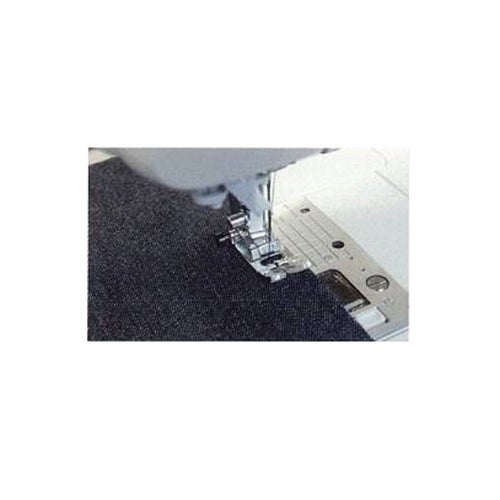Juki Standard Foot For Models HZL-DX, HZL-F and HZL-G Series Machines