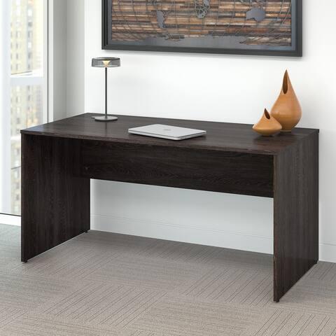 Kensington 60W Office Desk by Bush Furniture