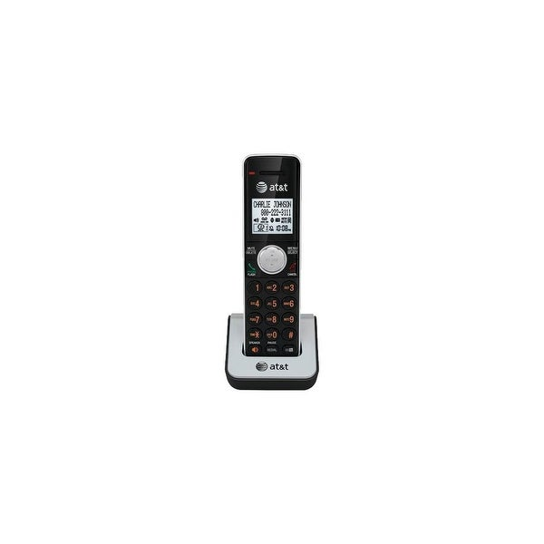 AT&T CL80111 DECT 6.0 Accessory Handset