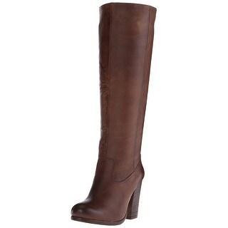 Steve Madden Women's Hudsun Boot