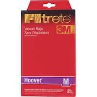 Electrolux Home Care Hoover M Vacuum Bag 64713-6 Unit: EACH