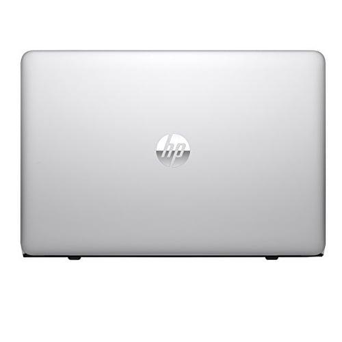 "Tripp Lite Dwm1327se Full-Motion Wall-Mount For 13"" To 27"" Flat-Screen Displays"