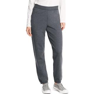 6709b63ebab2 Buy Lounge Pants Online at Overstock