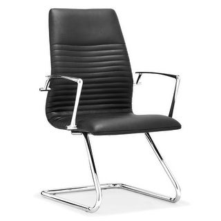 Zuo Modern Lion Conference Chair Lion Conference Chair