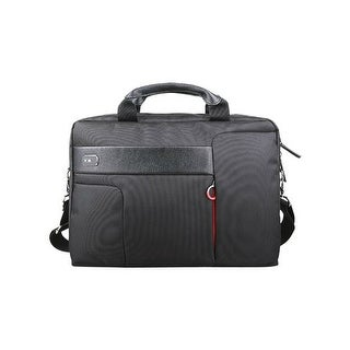 Lenovo Carrying Case GX40M52027 Notebook Carrying Case