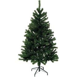 "- Balsam Pine Tree 337 Tips 60"""