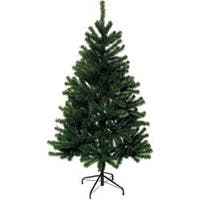 - Balsam Pine Tree 337 Tips 60""