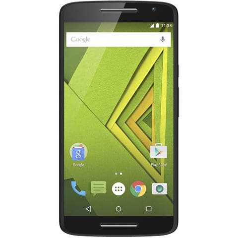 Refurbished Mobile Phones | Find Great Cell Phones