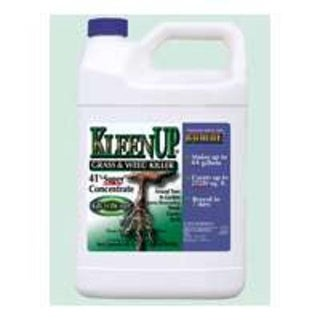 Bonide 7462 Grass/Weed Killer - 1 Gal