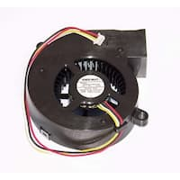 NEW OEM Epson Power Supply Fan Originally Shipped With MG-850HD, MG-50