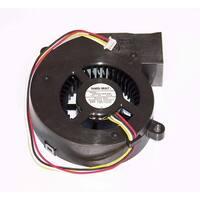 NEW OEM Epson Projector Power Supply Fan: BM6920-09W-B56