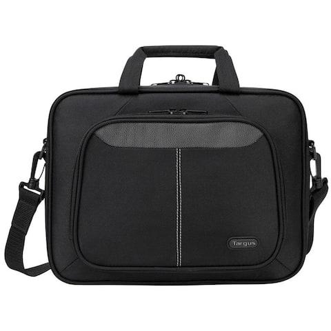 "Targus 12.1"" Intellect Slim Briefcase - TBT248US"