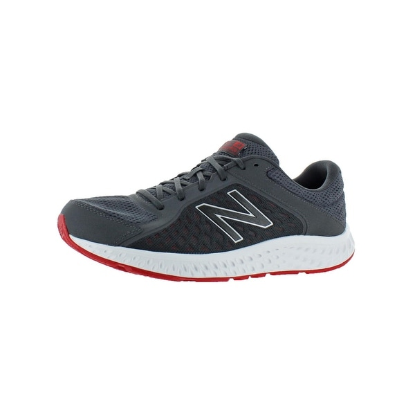Men's New Balance Sneakers & Athletic Shoes + FREE SHIPPING