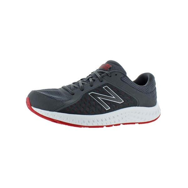 80587a644 Shop New Balance Mens 420v4 Running Shoes Athletic Trainer - Free ...