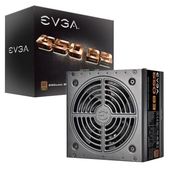 Evga - 220-B3-0650-V1