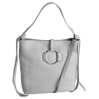 Handbags shop totes, shoulder bags & more | samedelman. Com.