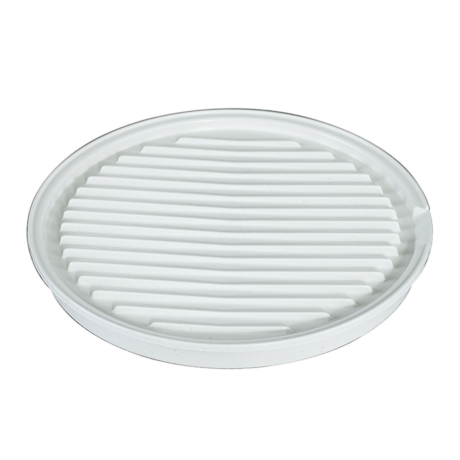 Nordic Ware 62404 Microwave 2 Sided