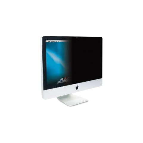 3M PFIM27V2 Filter for 27-inch Apple iMac Display Privacy Screen Filter