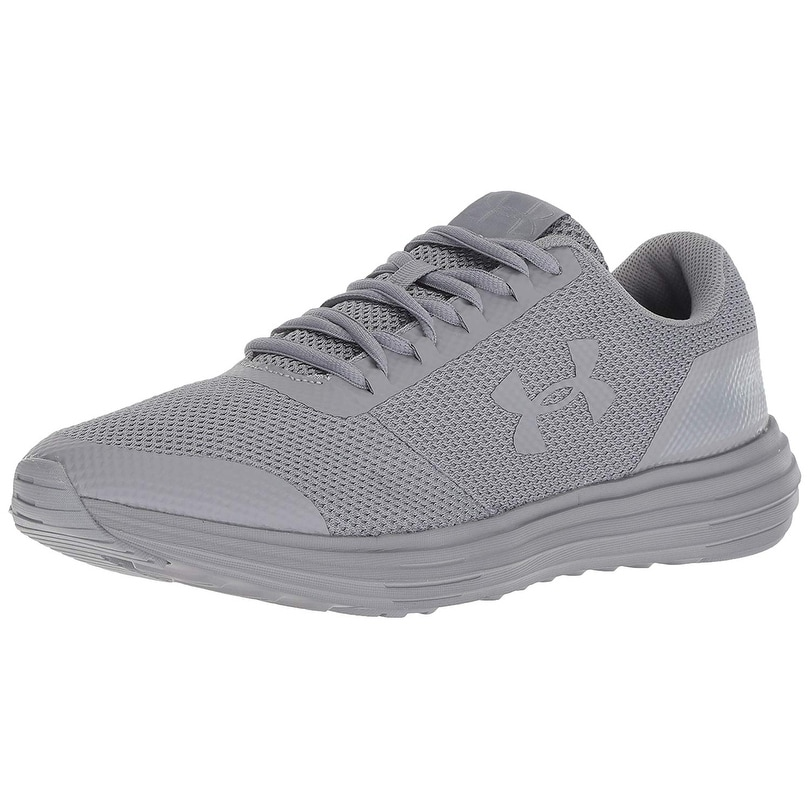 Buy Athletic Shoes Online Armour At Under Women's OverstockOur DYH2b9eWIE