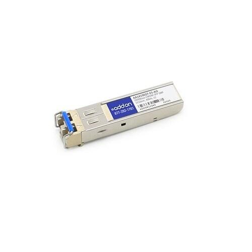 Addon Aa1419027-E5-Ao Avaya/Nortel 1000Base-Cwdm Sfp Transceiver Smf 1510Nm 40Km