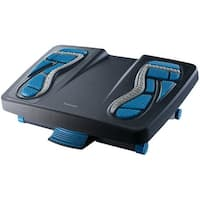 Fellowes 8068001 Energizer(Tm) Foot Support