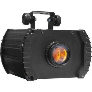 Eliminator AQUALED Eliminator Aqua LED