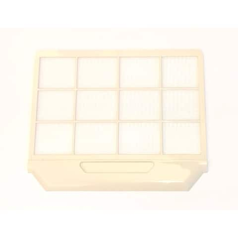 OEM Haier Air Conditioner Filter Originally Shipped With HPM09XC5, HPR09XC5