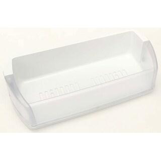 OEM Samsung Refrigerator Door Bin Basket Shelf Tray Shipped With RS2666SW, RS2666SW/XAA
