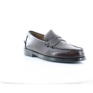 Sebago Grant Men's Dress/Formal Cordo