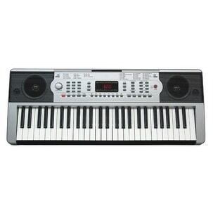 Main Street MKB-542 54 Note Keyboard
