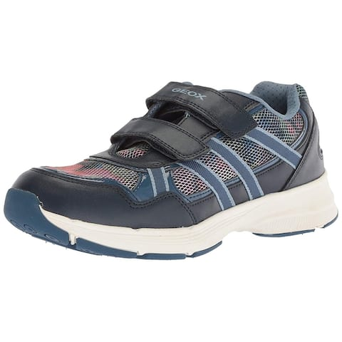 7038b0e2ef Geox Shoes | Shop our Best Clothing & Shoes Deals Online at Overstock