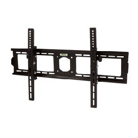 SIIG Accessory CE-MT0712-S1 fixing LCD/Plasma TV wall-Mount - 32 to 60