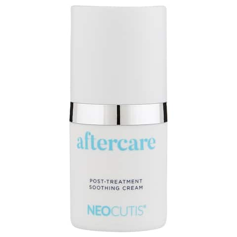 Neocutis Aftercare Post-Treatment Soothing Cream 0.5 oz/15 ml