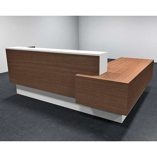 Link to Enchant Modern Reception Counter Similar Items in Outdoor Play
