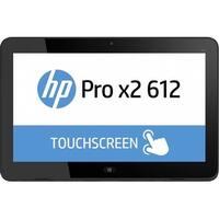 HP Pro P3E15UT Tablet PC - Intel Core i5-4302Y 1.6 GHz Dual-Core (Refurbished)