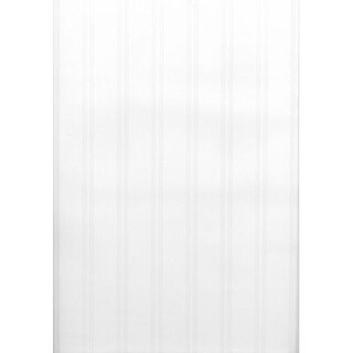 Brewster 497-59016 Wainscoting Paintable Wood Panel Wallpaper