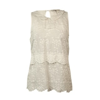 American Rag Women S Clothing Shop Our Best Clothing
