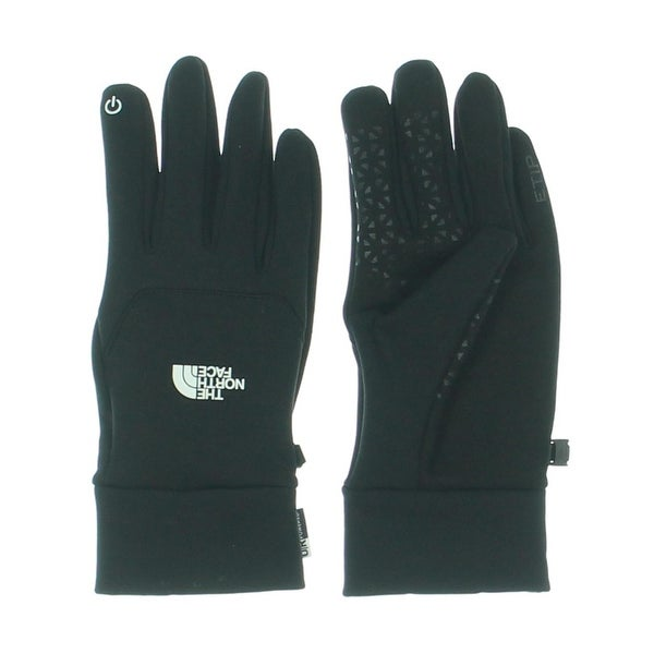 e3d3f63d5 The North Face Womens Winter Gloves Touch Screen - S