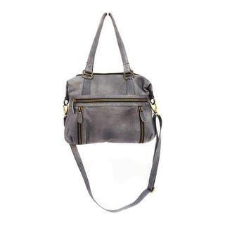e6bf26dc2f New Latico Handbags